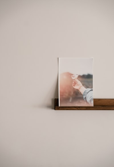 How to get your photo printed online: Tips and tricks